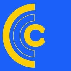 Capital FM Curitiba