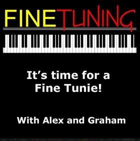 FineTuning