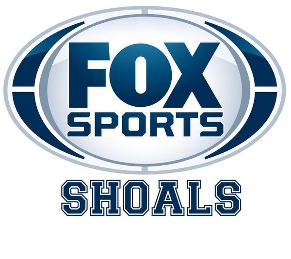 Fox Sports Shoals - WSBM