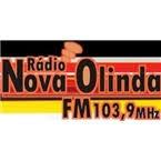Rádio Nova Olinda