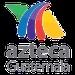 Azteca Guatemala Logo