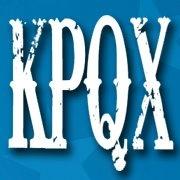 QX 92 - KPQX