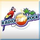 RadioTropRock