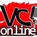 VC Online Logo