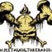 Metal Kulture Radio Logo
