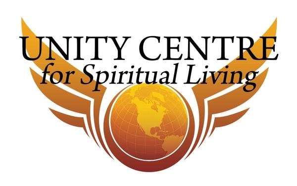 Unity Worldwide Radio