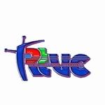 Radio Caraibes Logo