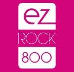 EZ ROCK 800 - CKOR