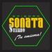 Sonata Stereo Logo