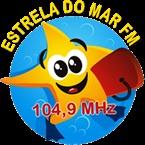 Rádio Estrela do Mar 104.9