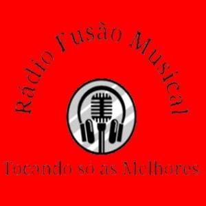 Rádio Fusão Musical