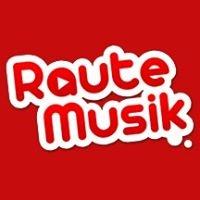 RauteMusik - Progressive