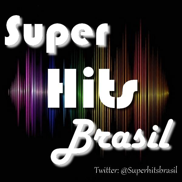 Super Hits Brasil