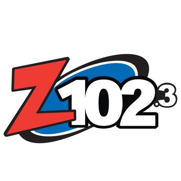 Z-102.3 - WQHZ