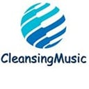 CleansingMusic - Cleansing Cuts
