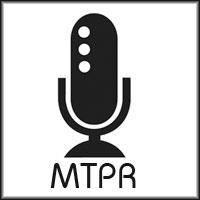 Montana Public Radio - KUFM