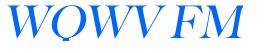 103.7 JackFM - WQWV