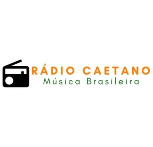 Rádio Caetano
