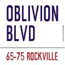 Radio Oblivion Boulevard