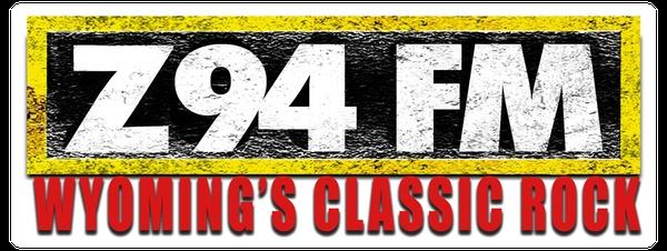 Z 94 FM - KZWY