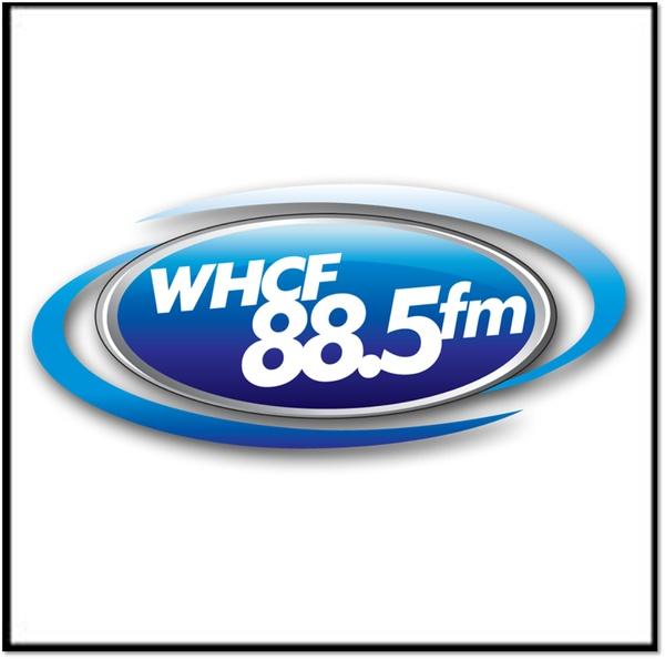 WHCF 88.5 FM - WHCF