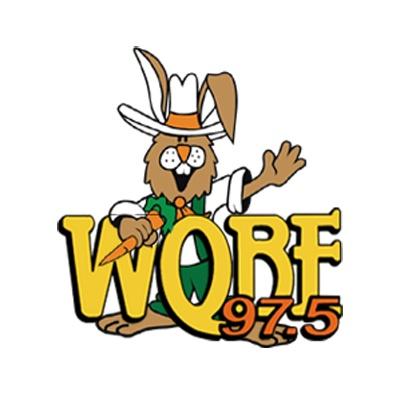 97.5 WQBE - WQBE-FM