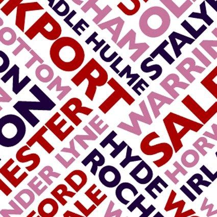 BBC - Radio Manchester