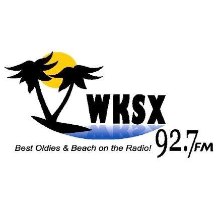 Oldies KSX 92.7 FM - WKSX-FM