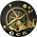 Gorean Compass Radio Logo