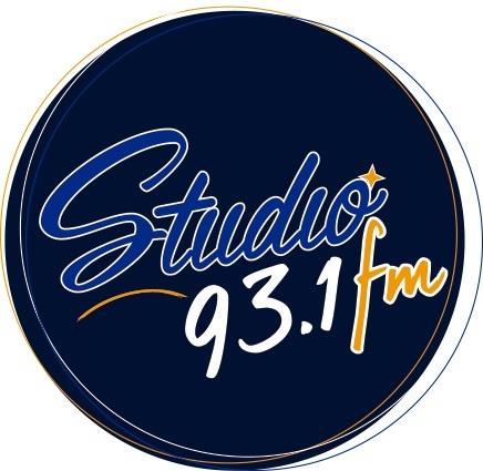 Studio 93.1 - XHMZT