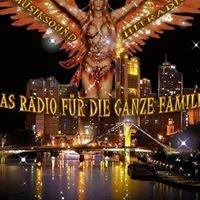 MusikSound Hitradio