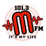 Mfm Malang Logo