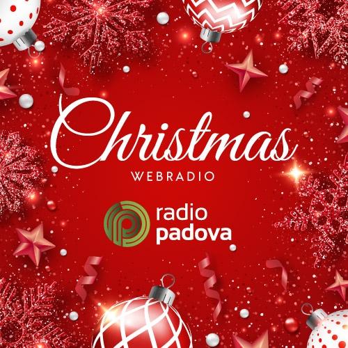 Radio Padova - Christmas Webradio