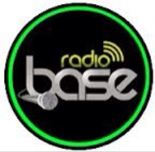 Radio Base Agro Stereo