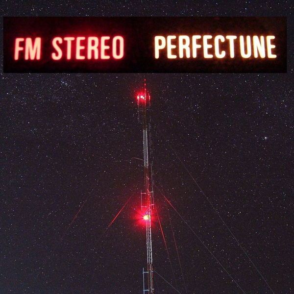 Perfectune FM