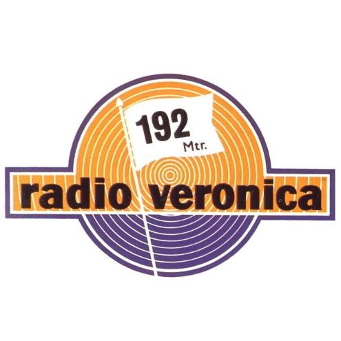 Veronica192