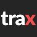 Trax Dublin Logo