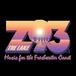 Z 93.1 The Lake - WZMJ