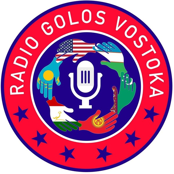 Radio Golos Vostoka