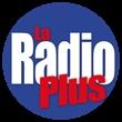 La Radio Plus Sud