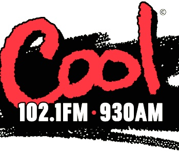 Cool 102.1 & 930 - WNCL