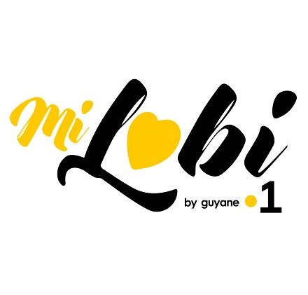 Guyane 1ère Radio - Mi Lobi