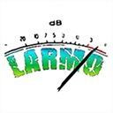 Radio Larmo