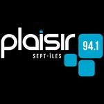 Plaisir 94,1 - CKCN-FM