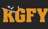 Cowboy Country - KGFY