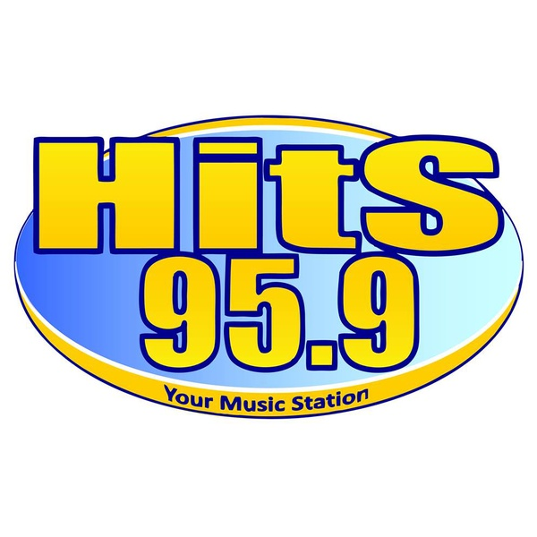 Hits 95.9 - WCQL