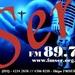 FM Ser 89.7 Logo