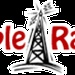 Maple Radio Afterhours Logo