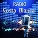 Radio Costa Blanca Logo