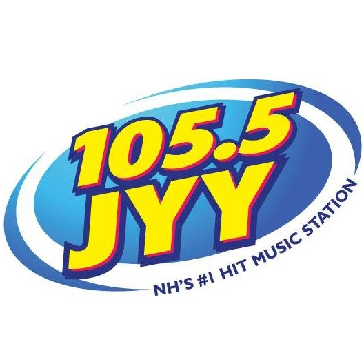 105.5 JYY - WJYY